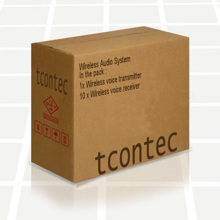 tcontec-TP-45-wireless_audio-guide-plat-tour-system-pack-2